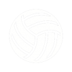 Herenvolleybal